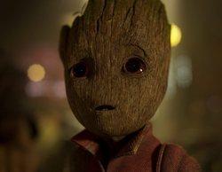 """TNT cuela su pase de """"Guardianes de la galaxia vol. 2"""" como lo más visto del universo del pago"""