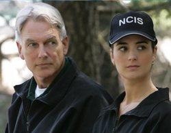 'Navy: Investigación criminal' en AXN y 'FBI' en TNT se disputan el puesto de emisión no deportiva más vista en el universo de pago