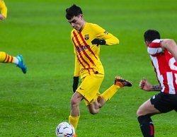 El encuentro Athletic de Bilbao - Barcelona (4,8%) lidera el ámbito del pago en Movistar LaLiga