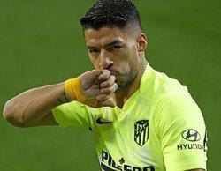 El encuentro liguero Eibar - Atlético de Madrid (1,7%) lidera el ámbito del pago a golpe de tacón