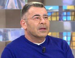 'Sálvame' ofrece a Telecinco el liderazgo de la tarde con amplitud