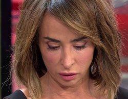 Antena 3 (14%) vence a Telecinco (13%) en prime time con un punto de diferencia