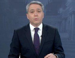 Antena 3 se lleva el prime time pese a no liderar 'El desafío'