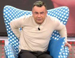 Telecinco lidera con amplitud la tarde gracias al buen funcionamiento de 'Sálvame'