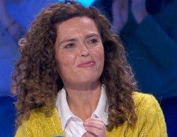 'Pasapalabra' arrasa y le otorga el liderato vespertino a Antena 3