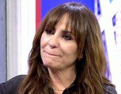 Telecinco duplica a Antena 3 en la franja del late night