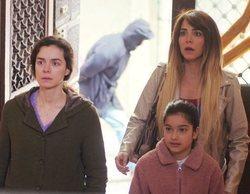 Antena 3 se lleva el prime time y el late night con su pasión turca