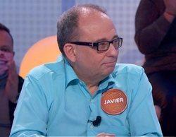 Telecinco vence en la tarde a pesar del enorme dato de 'Pasapalabra'