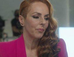 Telecinco alcanza el 43,2% de media en el late night gracias al estreno de la serie documental de Rocío Carrasco