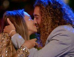 Telecinco arrasa en el late night gracias a 'La isla de las tentaciones'