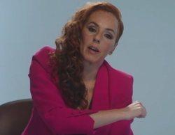 Telecinco no encuentra rival en el late night y firma una media del 24,7%