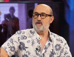 Antena 3 lidera el prime time y Telecinco sobresale en el late night