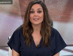 """Antena 3 se lleva el prime time y el late night gracias a """"Jacqueline Sauvage"""" y el debate '¿Víctima o culpable?'"""