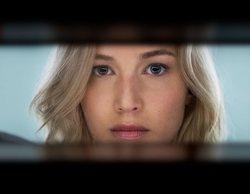 """AXN se apunta la emisión más vista del pago con la película """"Passengers"""""""