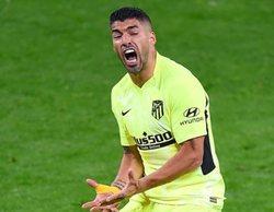 El fútbol arrasa en Movistar con el partido entre el Athletic de Bilbao y el Atlético de Madrid (5%) a la cabeza