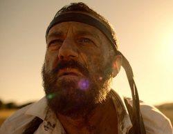 Antena 3 despega en el prime time y se lleva el late night gracias a 'Los hombres de Paco'