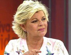 Telecinco se lleva la tarde por la mínima en un ajustado duelo con Antena 3