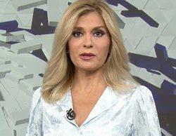 Antena 3 se lleva la sobremesa con Telecinco pisándole los talones