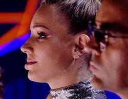 Las reposiciones de 'Got Talent España' se llevan la mañana
