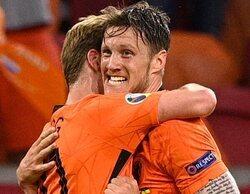 Telecinco domina el prime time gracias a la Eurocopa