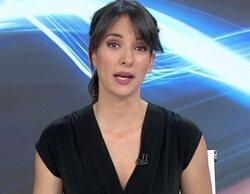 Antena 3 domina la franja de prime time