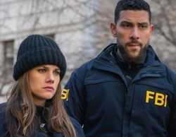 'FBI' lidera en TNT España una jornada a la baja