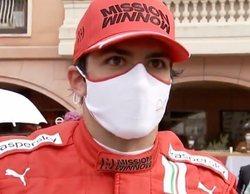 DAZN domina las emisiones más vistas con el G.P. de Mónaco de Fórmula 1