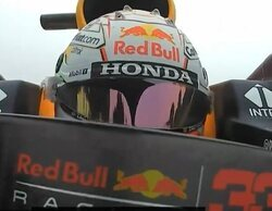 La sesión clasificatoria del G.P. de Francia de Formula 1 se lleva el liderato en DAZN