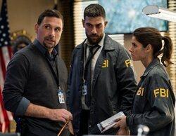 'FBI' se convierte en lo más visto del día con dos de sus emisiones en TNT (0,5%)