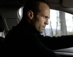 """Jason Statham hace doblete en el prime time con """"Transporter 2"""" y """"Mechanic: Resurrection"""""""