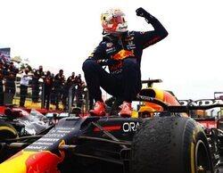 DAZN arrasa gracias a la Formula 1 y al mundial de MotoGP