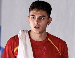 Eurosport roza el oro con la victoria de España en escalada en los Juegos Olímpicos