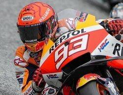 El Gran Premio de Estiria impulsa a MotoGP al liderato total en DAZN