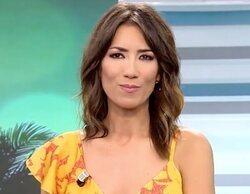 Telecinco mejora en sus franjas de mañana (17,3%) y tarde (17,7%), pero Antena 3 se lleva el prime time (14,6%)