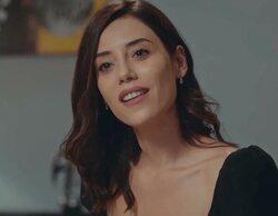 Antena 3 se apodera de la franja de prime time (14,9%) con el estreno de 'Infiel'
