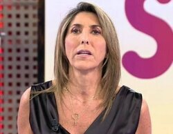 Telecinco domina la tarde (16,9%), distanciándose de Antena 3 (15,5%)