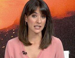 Antena 3 logra el dominio del prime time