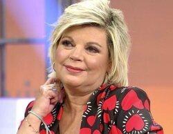 Telecinco (14,1%) arrasa el sábado, liderando todas las franjas excepto la sobremesa