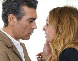Antena 3 (13,7%) se lleva el prime time gracias al tirón de la ficción turca