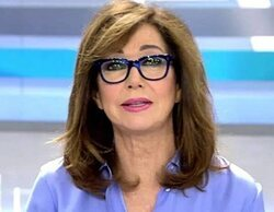Telecinco (20%) se impone en la mañana gracias a 'El programa de AR'