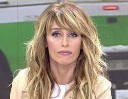 Telecinco (13,9%) arrasa en el promedio del día y Antena 3 se lleva la sobremesa (15,3%)
