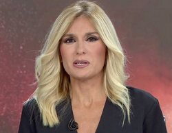 Antena 3 no se baja de su liderazgo del prime time