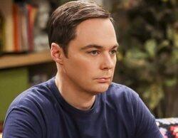 TNT España destaca con 'The Big Bang Theory', pero la jornada la domina la Europa League en Movistar+