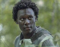 'The Walking Dead' se desliga como lo más visto de la jornada
