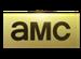 Programación de AMC (España)