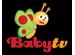 Programación de Baby TV