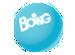 Programación de Boing