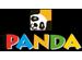 Programación de Canal Panda