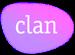 Logo Clan TVE