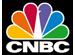 Programación de CNBC Europe